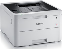 Laserprinter Brother HL-L3230CW