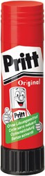 Lijmstift Pritt 22gr