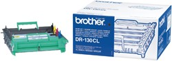 Drum Brother DR-130CL zwart + 3 kleuren