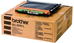 Belt Brother BU-300CL