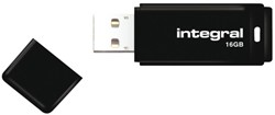 USB-stick 2.0 Integral 16GB