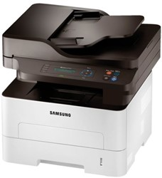 Multifunctional Samsung  XPRESS SL-M2875ND