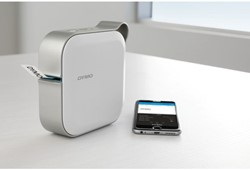 Labelprinter Dymo labelmanager Mobile