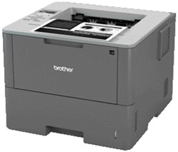 Laserprinter Brother HL-L6250DN
