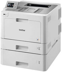 Laserprinter Brother HL-L9310CDWT