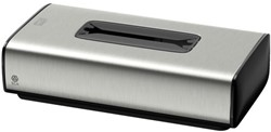 Dispenser Tork Facial Tissue dispenser 460013 RVS