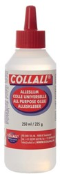 Alleslijm Collall 250ml