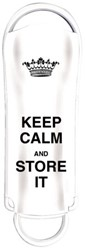 USB-Stick 2.0 Integral FD Xpression 16GB Keep Calm wit