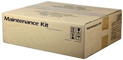 Maintenance kit Kyocera MK-6110