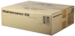 Maintenance kit Kyocera MK-3260