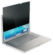 Privacy screen laptop 15,6''